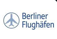 Berliner Flughäfen