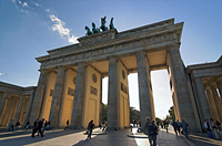 Berlin Ausflüge