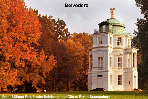 schloss charlottenburg berlin. Black Bedroom Furniture Sets. Home Design Ideas